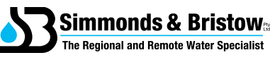 Simmonds & Bristow | Water Experts