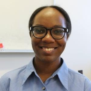 Linda Nyamaswe